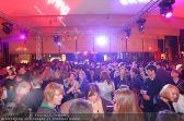 DocLX Unifest - Rathaus - Fr 08.10.2010 - 68