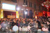 DocLX-Mas Fest - Rathaus - Fr 17.12.2010 - 18