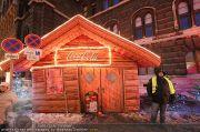 Coca Cola Truck - Rathaus - Sa 18.12.2010 - 51