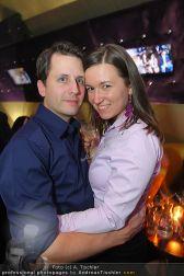 Luxury, please! Aftershow - Scotch Club - Fr 19.11.2010 - 15