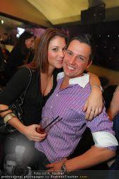 Luxury, please! Aftershow - Scotch Club - Fr 19.11.2010 - 27