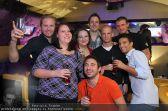 The house Club - Scotch Club - Fr 10.12.2010 - 1