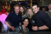 Jakki´s - Scotch Club - Sa 18.12.2010 - 12