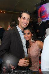 Jakki´s - Scotch Club - Sa 18.12.2010 - 15