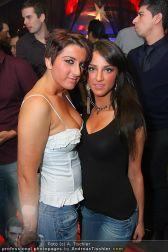Jakki´s - Scotch Club - Sa 18.12.2010 - 2