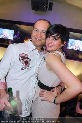 Jakki´s - Scotch Club - Sa 18.12.2010 - 8