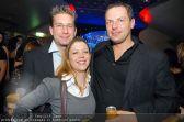 Silvester - Scotch Club - Fr 31.12.2010 - 27