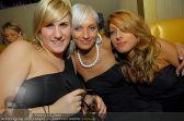 Silvester - Scotch Club - Fr 31.12.2010 - 44