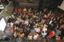 Boxademy - The Box - Sa 27.02.2010 - 6
