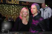 Premierenfeier - The Box - Di 20.04.2010 - 32
