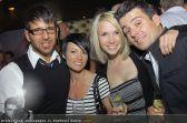 Celebrity Fair - The Box - Mi 12.05.2010 - 21