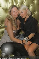 Celebrity Fair - The Box - Mi 12.05.2010 - 24