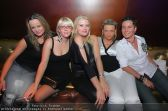 1 Jahr FashionTV Party - The Box - Fr 14.05.2010 - 22