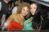 FashionTV Party - The Box - Fr 21.05.2010 - 31
