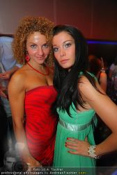 FashionTV Party - The Box - Fr 21.05.2010 - 4