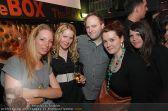 Celebrity Fair - The Box - Mi 02.06.2010 - 10