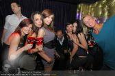 Celebrity Fair - The Box - Mi 02.06.2010 - 14