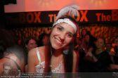 Celebrity Fair - The Box - Mi 02.06.2010 - 24