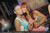 FashionTV Party - The Box - Fr 11.06.2010 - 1