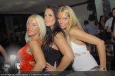 FashionTV Party - The Box - Fr 11.06.2010 - 2
