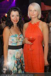 FashionTV Party - The Box - Fr 11.06.2010 - 22