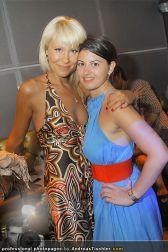 FashionTV Party - The Box - Fr 11.06.2010 - 34