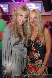 Pink Party - The Box - Do 17.06.2010 - 3