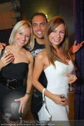 FashionTV Party - The Box - Fr 23.07.2010 - 10