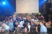 FashionTV Party - The Box - Fr 30.07.2010 - 15