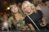 FashionTV Party - The Box - Fr 03.09.2010 - 11