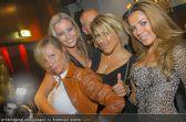 FashionTV Party - The Box - Fr 03.09.2010 - 12