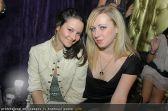 FashionTV Party - The Box - Fr 03.09.2010 - 21