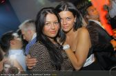 FashionTV Party - The Box - Fr 03.09.2010 - 29