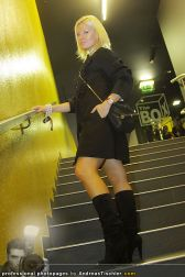 FashionTV Party - The Box - Fr 03.09.2010 - 34