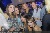 FashionTV Party - The Box - Fr 03.09.2010 - 4