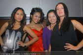 FashionTV Party - The Box - Fr 03.09.2010 - 5