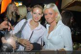 FashionTV Party - The Box - Fr 03.09.2010 - 8