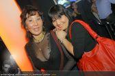 FashionTV Party - The Box - Fr 01.10.2010 - 1