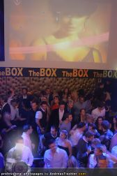 FashionTV Party - The Box - Fr 01.10.2010 - 24