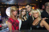 FashionTV Party - The Box - Fr 08.10.2010 - 1
