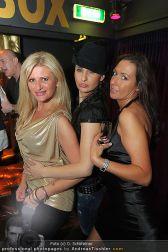 FashionTV Party - The Box - Fr 08.10.2010 - 10