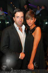 FashionTV Party - The Box - Fr 15.10.2010 - 2