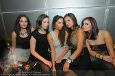 FashionTV Party - The Box - Fr 15.10.2010 - 24