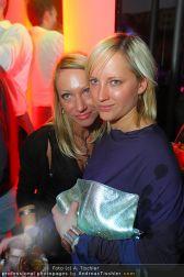 FashionTV Party - The Box - Fr 15.10.2010 - 35