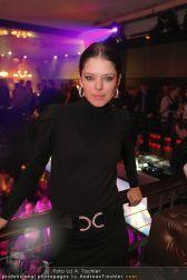Celebrity Fair - The Box - Sa 23.10.2010 - 16