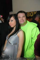 Celebrity Fair - The Box - Sa 23.10.2010 - 35