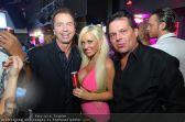 Celebrity Fair - The Box - Sa 23.10.2010 - 38