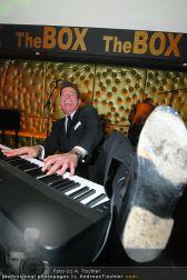 Mat Schuh Live - The Box - Do 11.11.2010 - 17