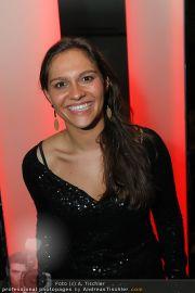 Alexandra Caró - TheBox - Do 18.11.2010 - 16