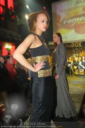 Celebrity Fair - The Box - Sa 20.11.2010 - 18